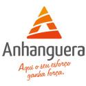 Anhanguera de Santo André – Industrial (Cozinhas do CST de Gastronomia)