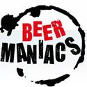 Beer Maniacs: Distribuidora de Bebidas