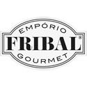 Fribal – Empório Gourmet