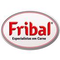 Fribal – Especialista em Carnes