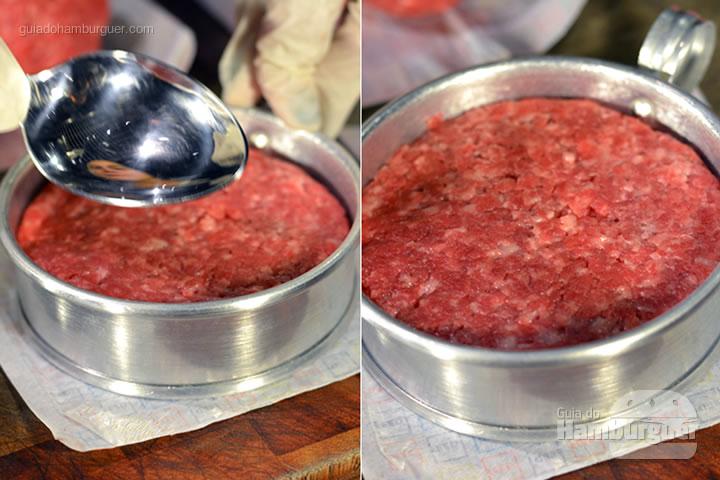 29-receita-hamburguer-perfeito-caseiro-profissional