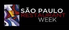 São Paulo Restaurant Week