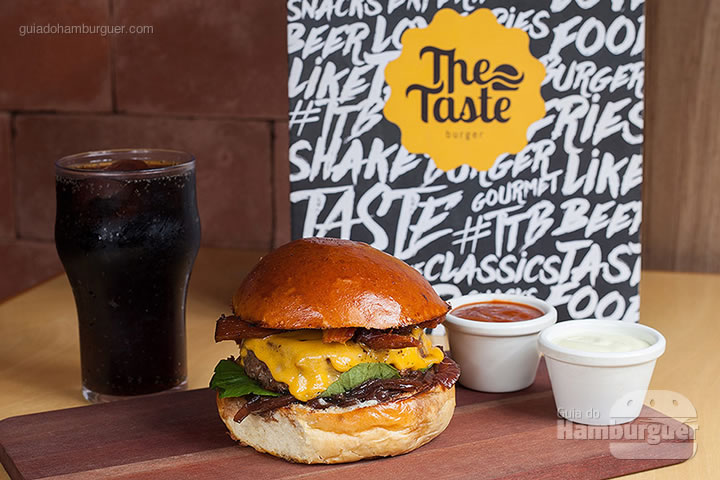- 8º UOL Burger Fest Belo Horizonte