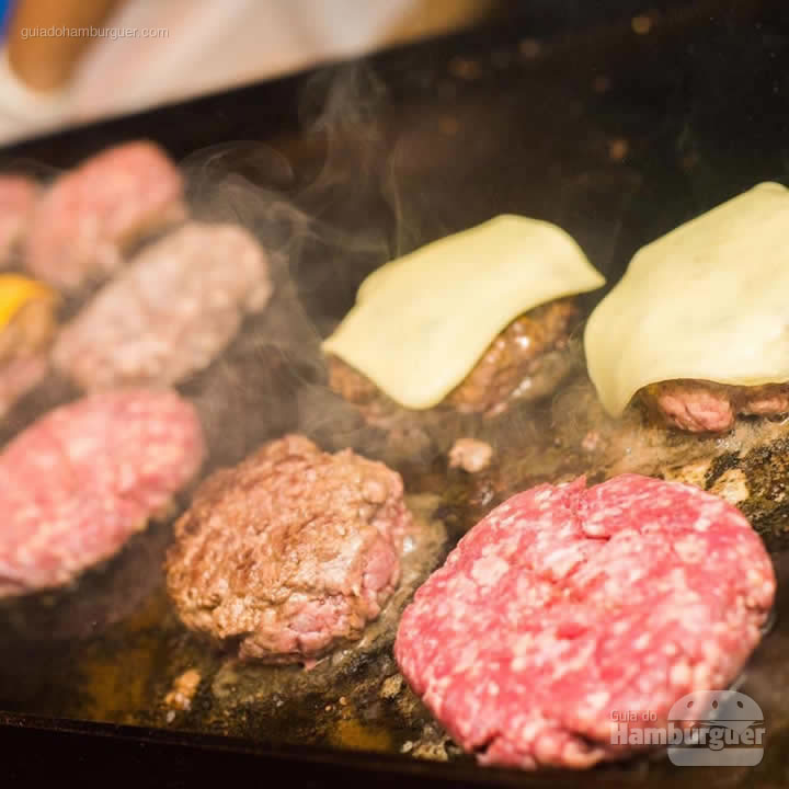 Bar do Dom - As melhores hamburguerias do Rio de Janeiro