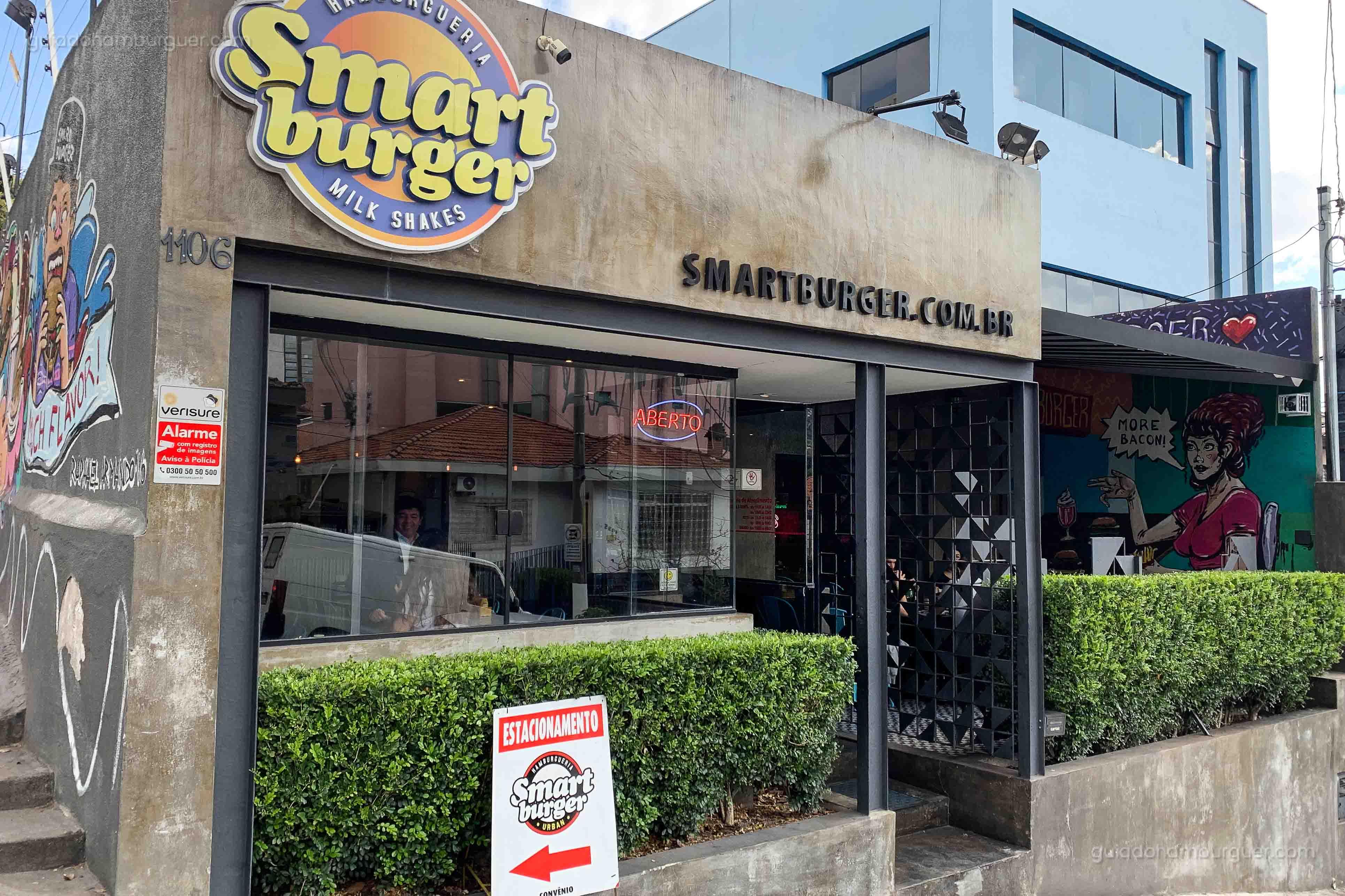 fachada-smart-burger-sao-paulo