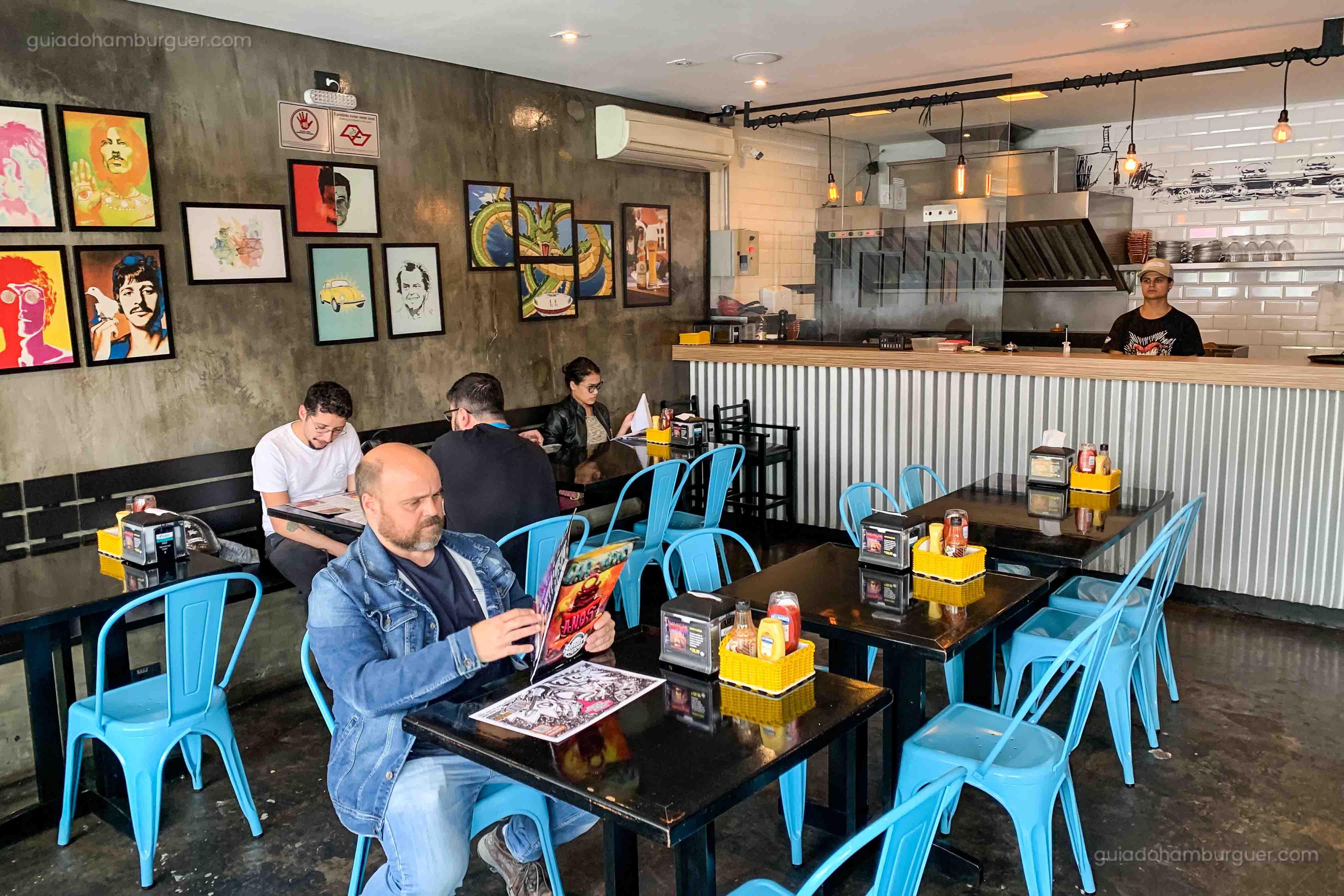 interior-smart-burger-sao-paulo