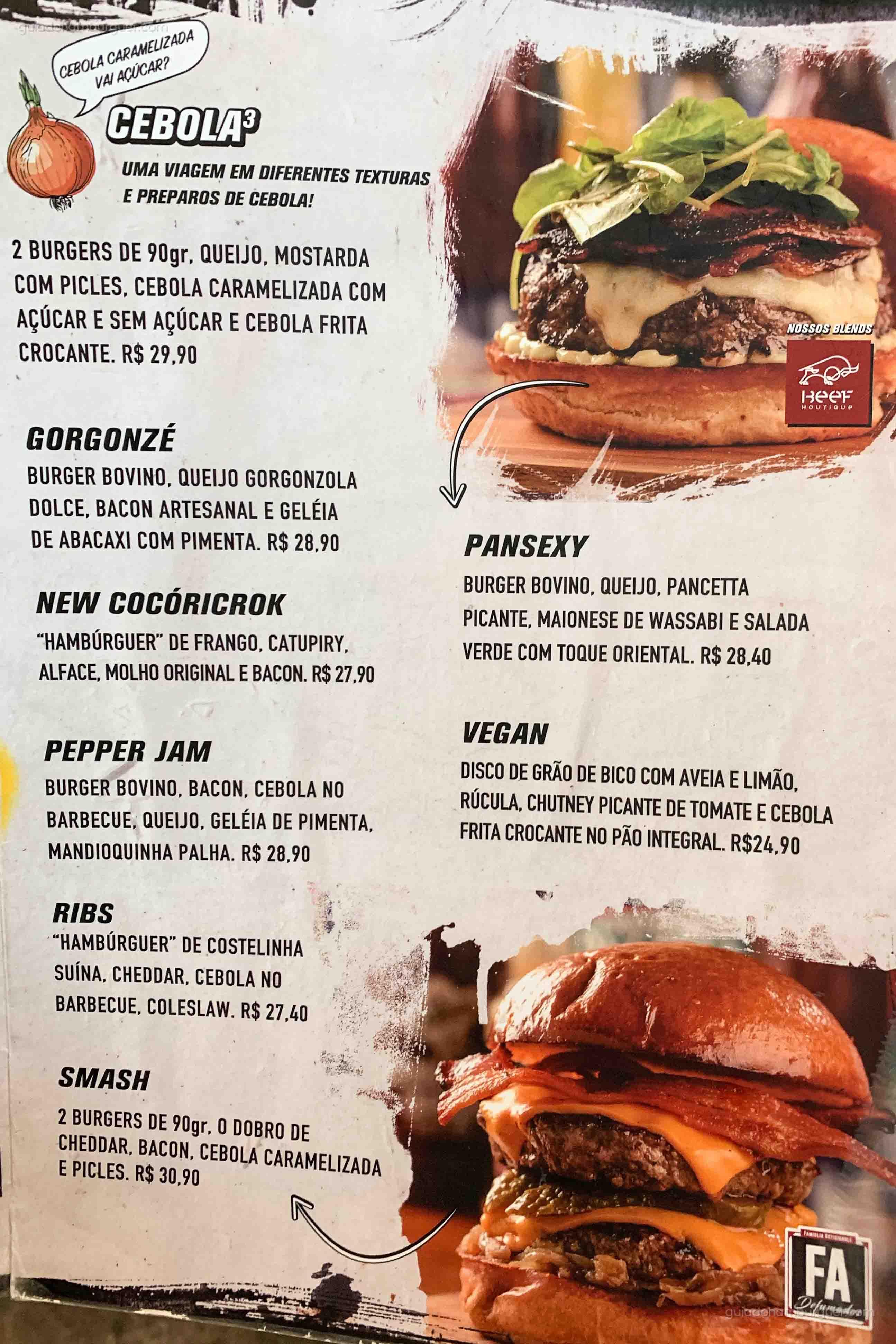 cardapio-smart-burger-sao-paulo