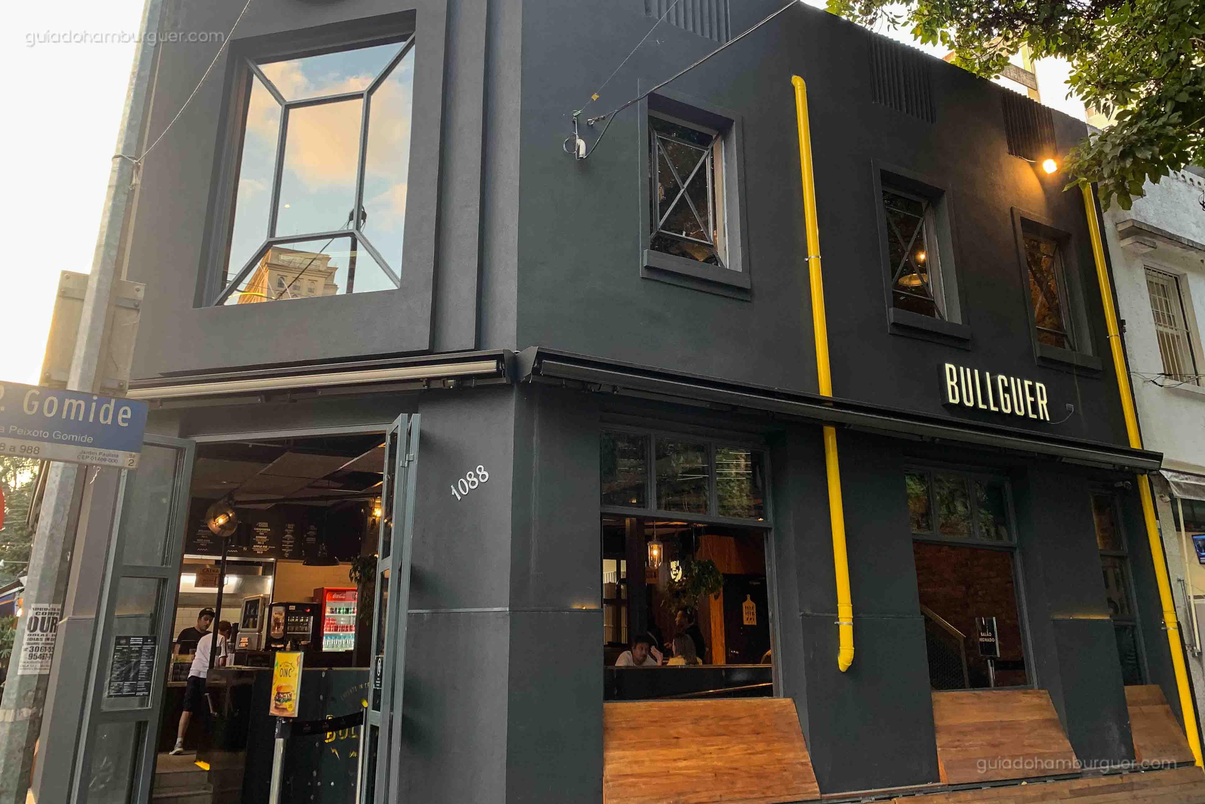 fachada-bullguer-sao-paulo