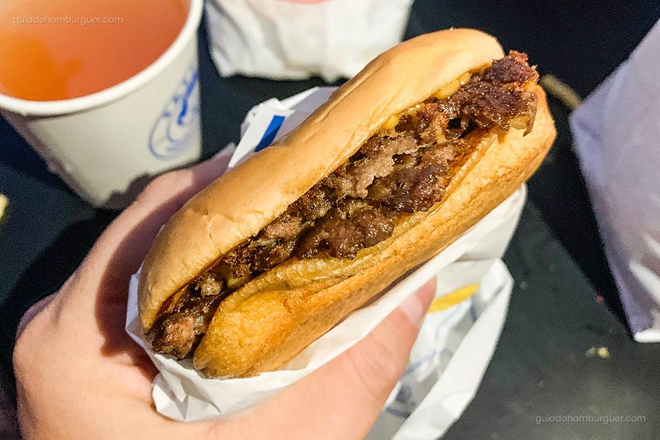 09-cheese-burger-patties-sao-paulo