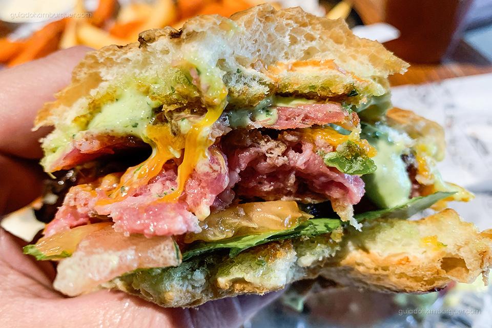 03-burger-docks-sao-paulo
