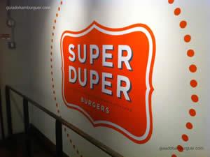 Ambiente - Super Duper