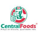Central Foods: Distribuidora de Alimentos em São Paulo