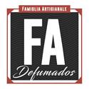 FA Defumados: bacon artesanal