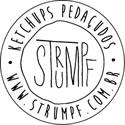 Ketchup Strumpf: ketchup artesanal