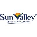 SunValley: Queijos do Novo Mundo
